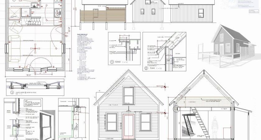 Amusing Pallet House Plans Exterior Ideas