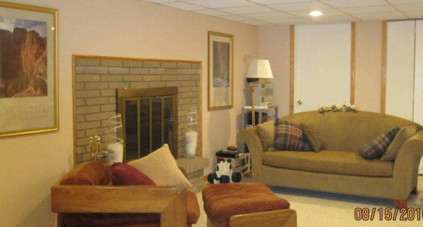 Ann Arbor Best Basement Houses Rent