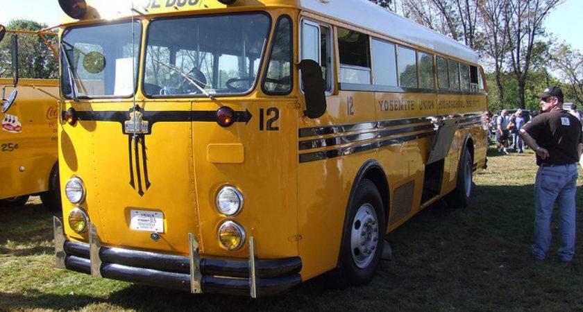 Antique Bus Sale Autos Post