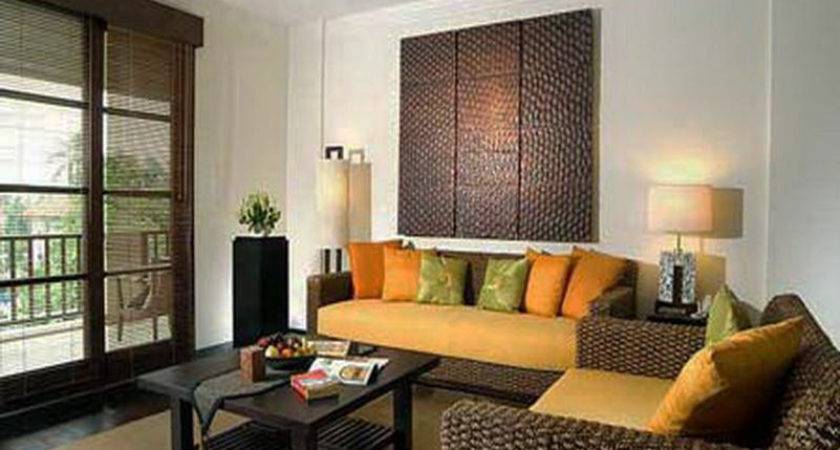Apartment Living Room Cor Home Design Decor