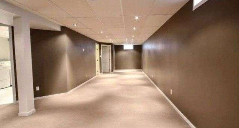 Apartments Newly Renovated Winnipeg Mitula Homes
