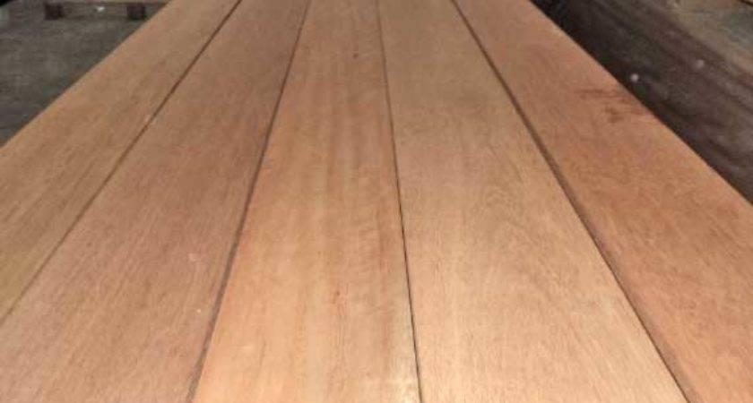 Apitong Flooring Carpet Vidalondon