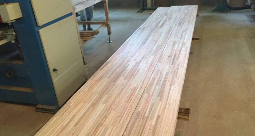 Apitong Wood Flooring Keruing Properties
