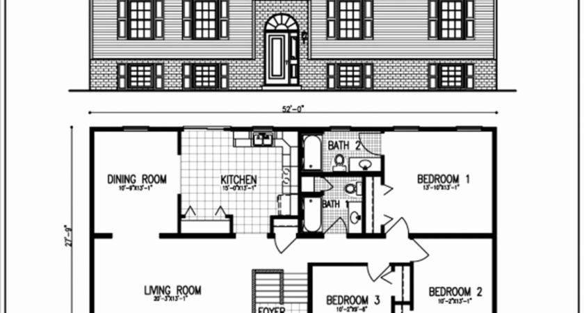 Appealing Pallet House Plan Ideas Best Interior Design