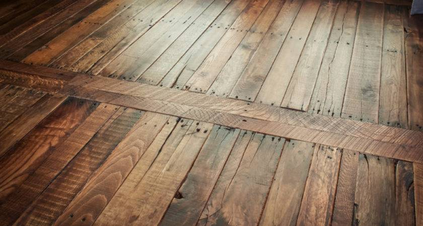 Appealing Pallets Traditional Houston Schenck
