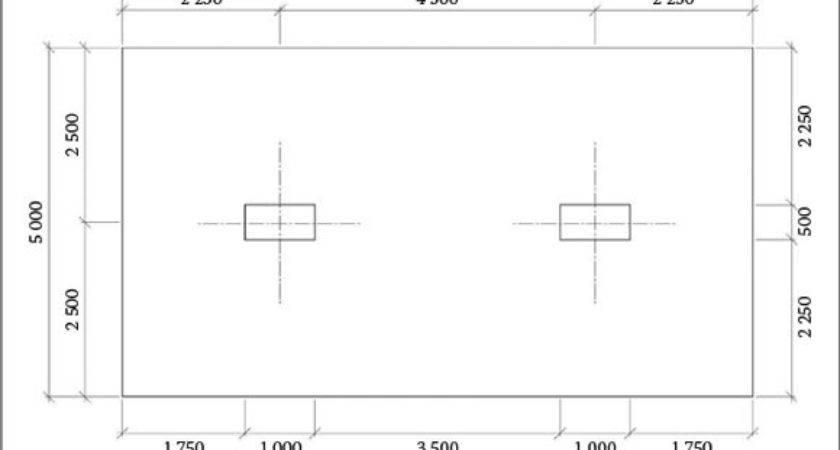 Application Interpretation Linear Finite
