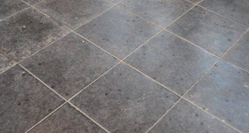 Apply Vinyl Tile Over Ceramic Ehow