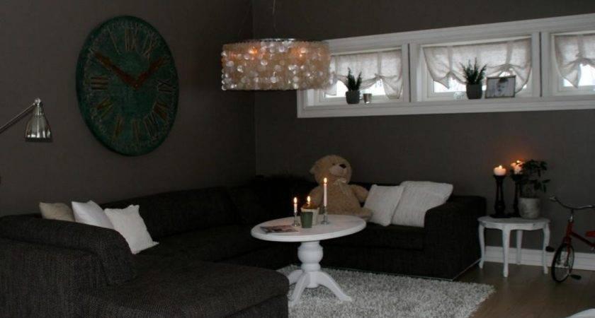Aprtt Small Living Rooms Paint Ideas Best