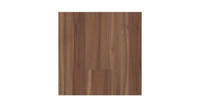 Aqua Step Chambord Walnut Flooring Available Laver