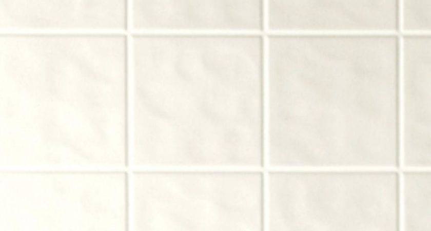 Aquatile Toned White Tileboard
