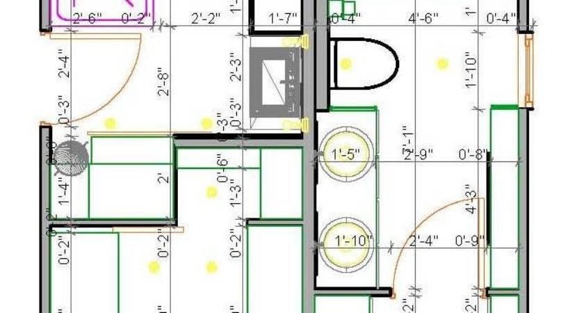Arcbazar Viewdesignerproject Projectbathroom Design