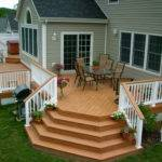 Archadeck Custom Decks Patio Rooms Pittsburgh