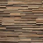 Architectural Exterior Wall Panels Cedar Plywood Siding