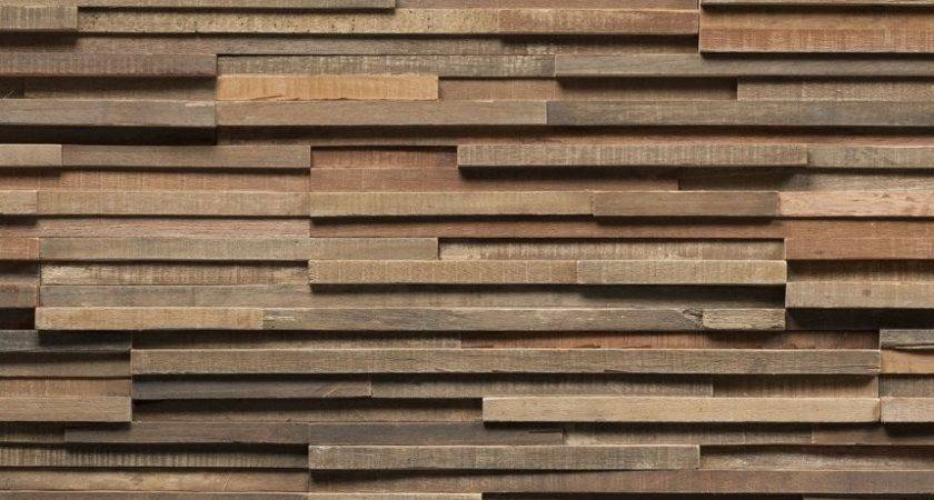Architectural Exterior Wall Panels Cedar Plywood Siding