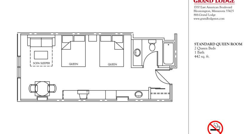 Architecture Create Your Room Layout Before