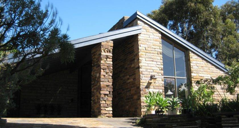 Architecture Homes Imgkid