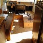 Argosy Interior Viewrvs Blog