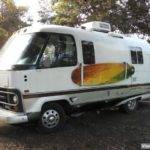 Argosy Motorhome Airstream Viewrvs