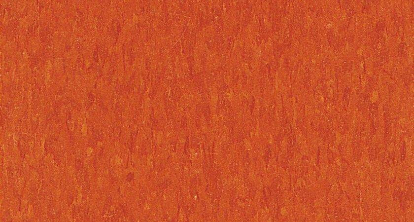 Armstrong Imperial Texture Vct Pumpkin