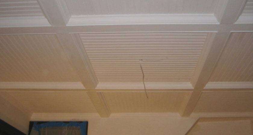 Armstrong Vinyl Faced Gypsum Ceiling Tile Theteenline
