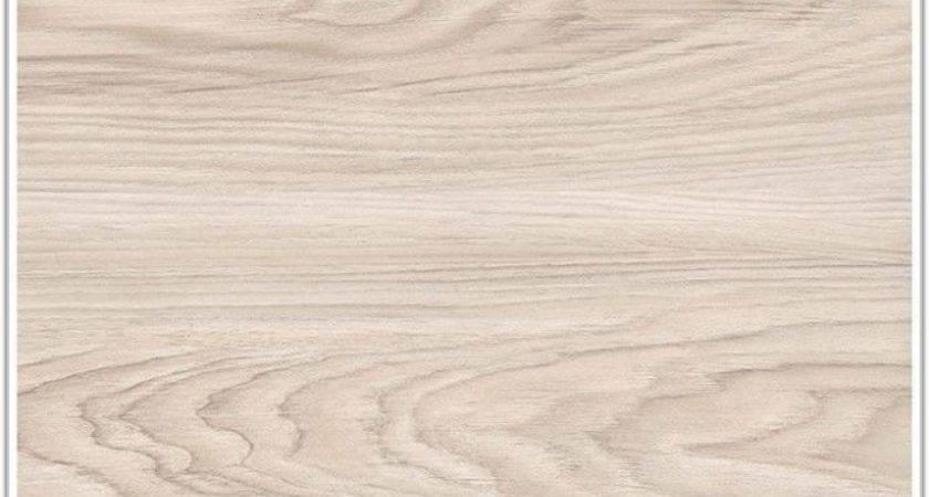 Armstrong Vinyl Sheet Flooring Canada Home