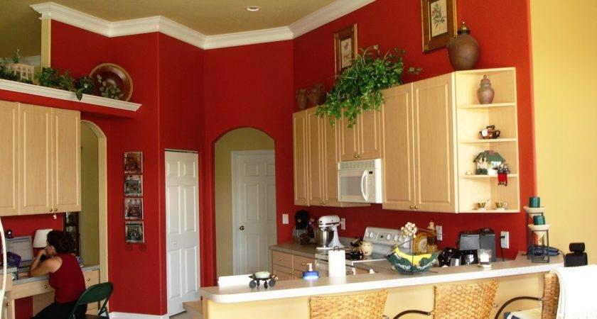 Array Color Inc Ideas Accent Walls