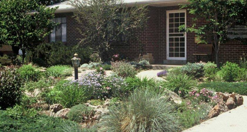 Art Garden Designers Roundtable Lawn Alternatives