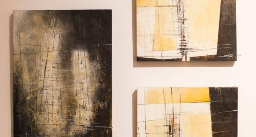 Art Off Wall Ann Arbor Centerann