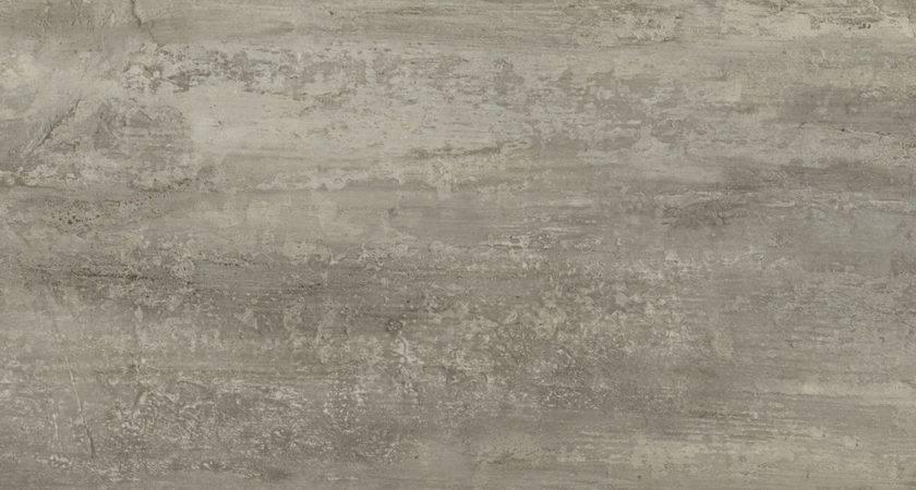 Art Texture Vinyl Loose Lay Flooring Interior