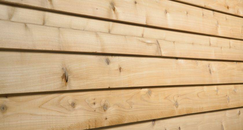 Artificial Wood Siding Best