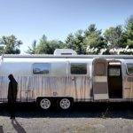 Artist Made Functional Designs Wer Airstream Miami