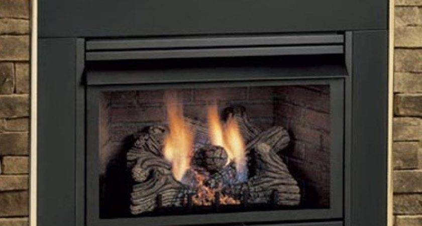 Ashley Fireplace Insert Custom Quality