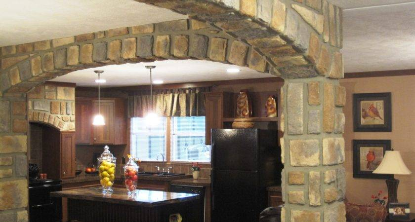 Aspen Fossil Creek Collection Choice Home Centers