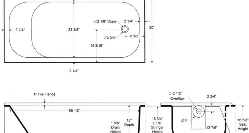 Astonishing Clawfoot Tub Exterior Ideas