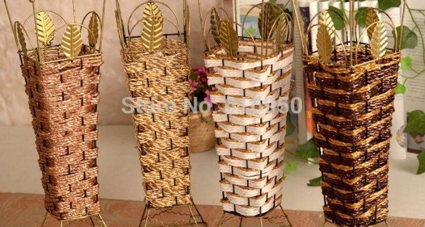 Astonishing Diy Floor Vase Best Inspiration Home