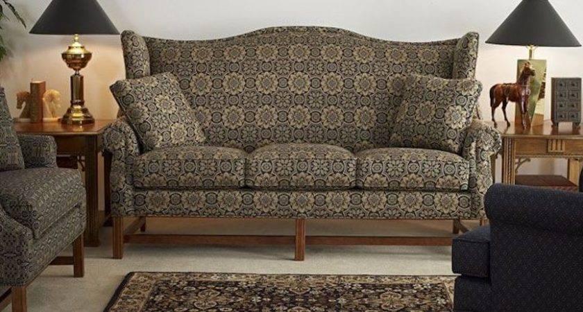 Astonishing Ideas Primitive Living Room Furniture Splendid
