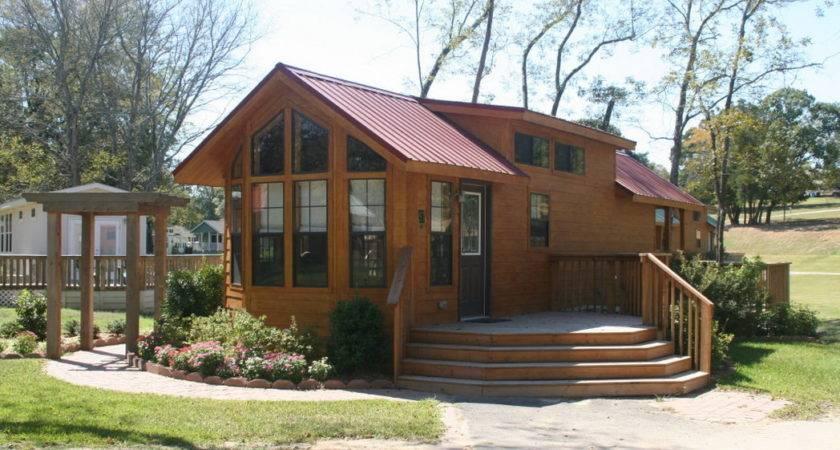 Athens Park Homes Lifeway Mobile Tulsa