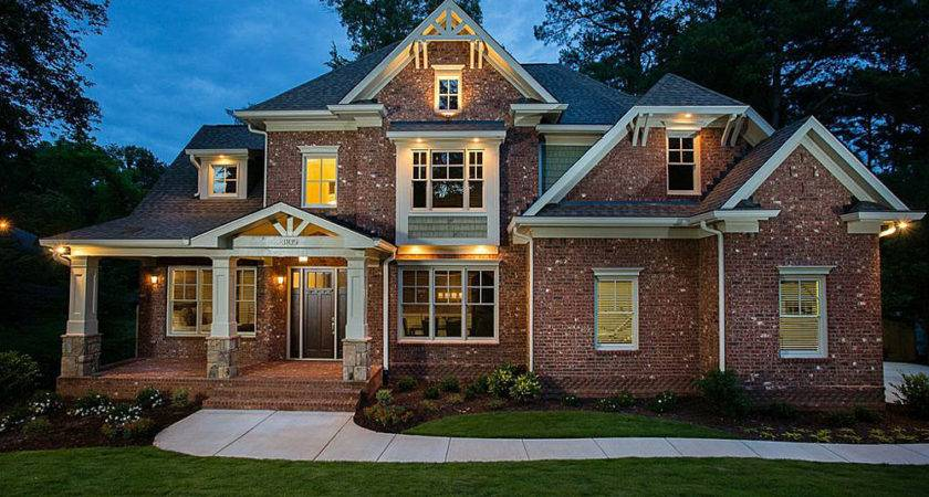 Atlanta Home Renovations Glazer Design Construction