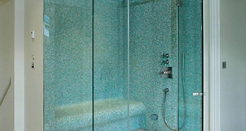 Atlanta Shower Door Superior Doors