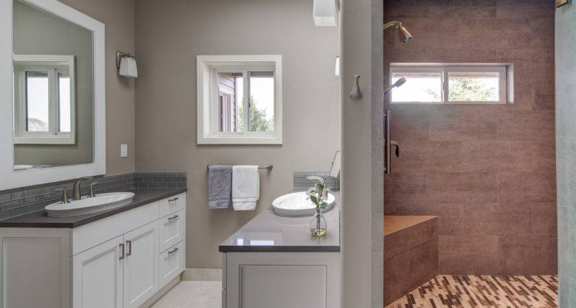 Attachment Bathroom Shower Remodel Ideas