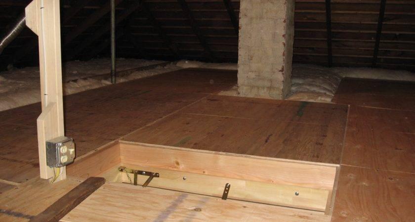 Attic Flooring Thickness Carpet Review