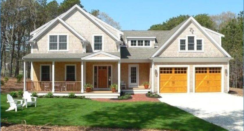Attractive Cape Cod House Addition Ideas Excellent