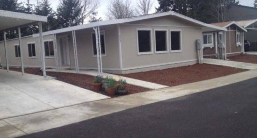 Auburn Hills Mobile Home Park Via Mhvillage
