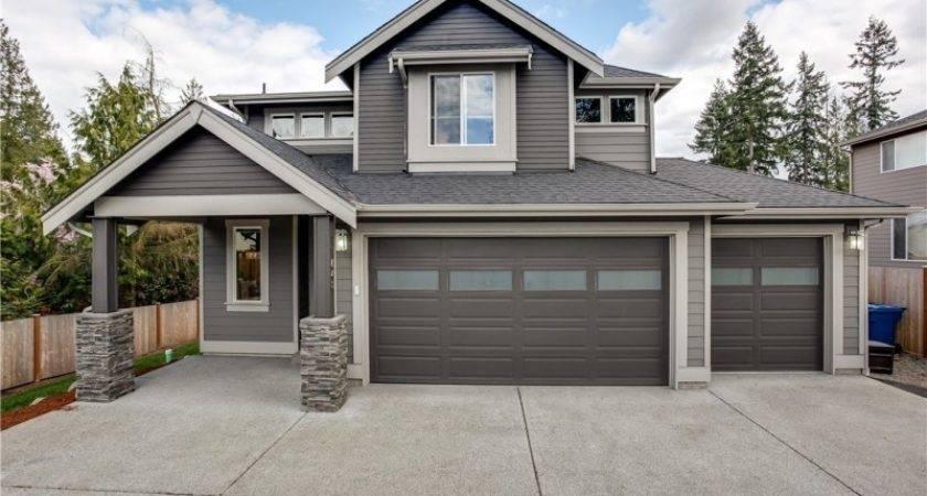 Auburn Pending Home Sale