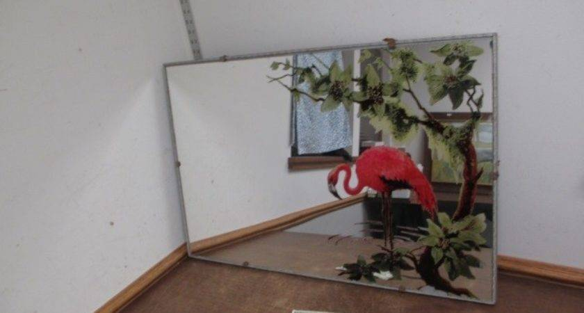 Auction Listings Wisconsin Auctions Wise