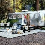 Autocamp Your Luxury Airstream Camping Getaway Manual
