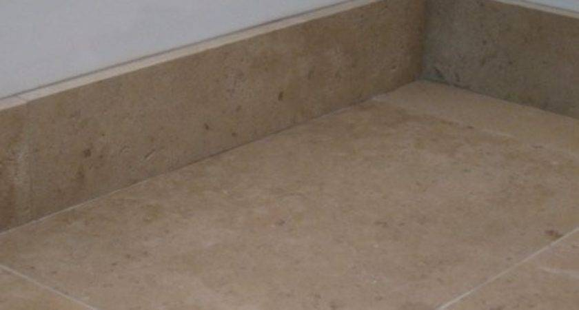 Available All Our Travertine Materials Ideal Finish