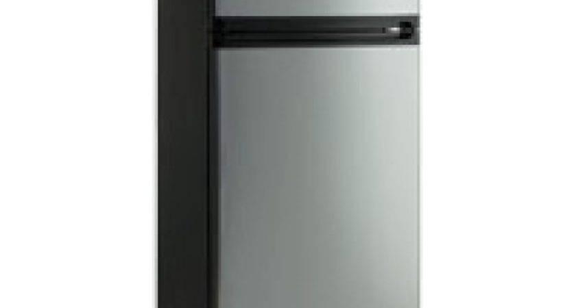 Avanti Apartment Platinum Refrigerator Ebay