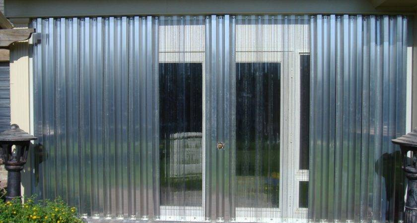 Average Cost Install Exterior Shutters Lowes