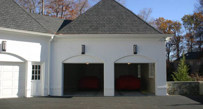 Awesome Add Garage Plans House